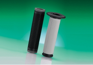 CONSUMER PRODUCTS (BICYCLE MOTORCYCLE HANDLE GRIP)